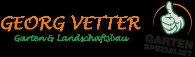 Georg Vetter Garten- & Landschaftsbau Bad Homburg | Bepflanzung,Dauerpflege, Baumfällung,Grabpflege, Rollrasenverlegung
